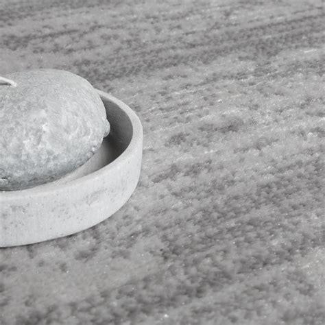 canapã marque salon moderne gris