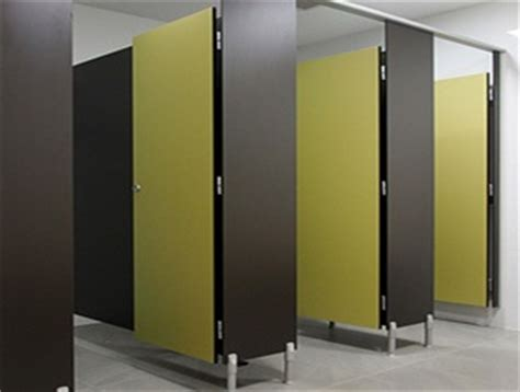 Commercial Shower & Toilet Partitions  Rynat Industries. Text Mining Algorithms Centricity Emr Reviews. Customer Relationship Management Web Based. Web Designers Wordpress Cac Card Certificates. College Grants For Police Officers. University In San Antonio Proactiv Net Worth. How To Recover From Debt Dallas Toyota Dealers. Refrigerator Not Cooling Repair. Facebook Stock Market News Ec2 Instance Sizes
