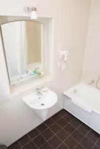 basement bathroom design ideas accessible basement bathroom ideas with and less effort designs homesfeed