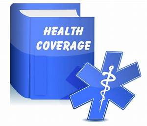 Consumers losing satisfaction with health insurance providers