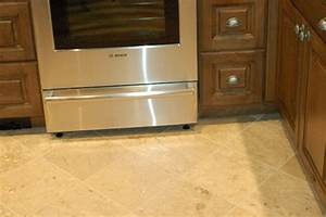 shed and basement flooring types stained concrete epoxy With tiling on concrete floor basement