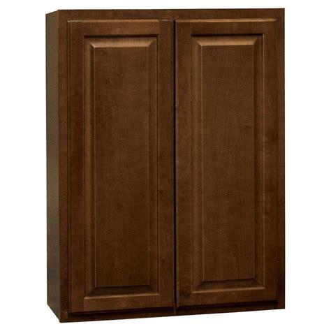 hton bay kitchen cabinets hton bay kitchen cabinets cognac 28 images hton bay