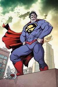 Aaron Kuder Person Comic Vine