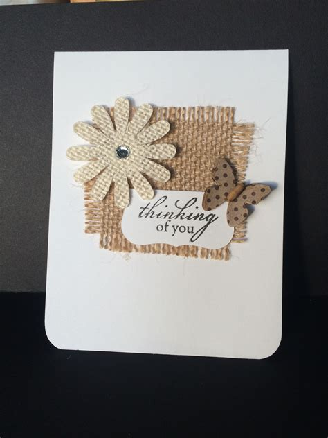 pin  robyn chernenko  handmade cards  images