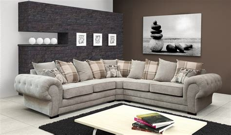 3 Sofa Set For Sale by Sofa Sales Verona Corner Sofa