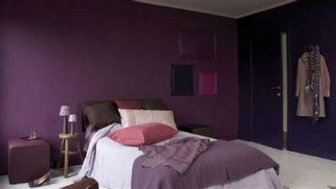 couleur chambre à coucher feng shui chambre à coucher
