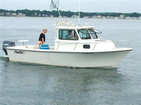 Cuddy Cabin Boats by Who Makes Pilot House Cuddy Cabin Boats Page 3 The