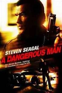 A Dangerous Man descargar A Dangerous Man en Audio Latino Películas y Series ProgramasFull