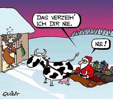 lustige weihnachten bilder lustige bilder fotos und witze uhrforum seite 496