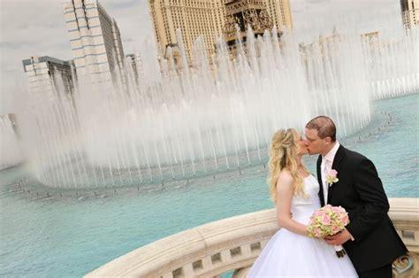 Las Vegas, Nv Wedding Venue