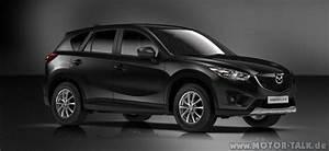Mazda Cx 3 Zubehör Pdf : cx5 mazda cx 5 felgen zubeh r mazda 205840482 ~ Jslefanu.com Haus und Dekorationen
