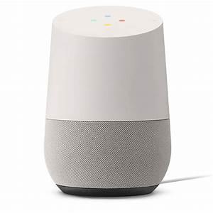 Amazon Echo Alternative : 7 alternatives to the amazon echo in 2018 3nions ~ Jslefanu.com Haus und Dekorationen