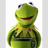 Miss Piggy And Kermit Quotes | 300 x 396 jpeg 29kB