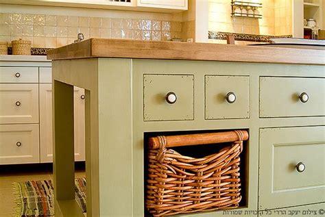 photos of kitchen cabinets designs מטבחים מהממים ונגרות בית בכלל kitchens 7425