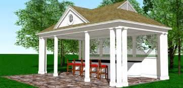 house plans for entertaining pool pavilion