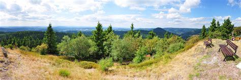 Inneneinrichtung Ferienhaus Im Thueringer Wald by Ferienh 228 User Ferienwohnungen Th 252 Ringer Wald Privat Mieten