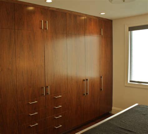 home design cabis wood excellent folding door wardrobe