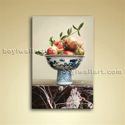 food  beverage pictuire oil canvas wall art  kitchen