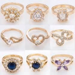 ring design dubai simple gold ring designs for and buy gold ring designs simple