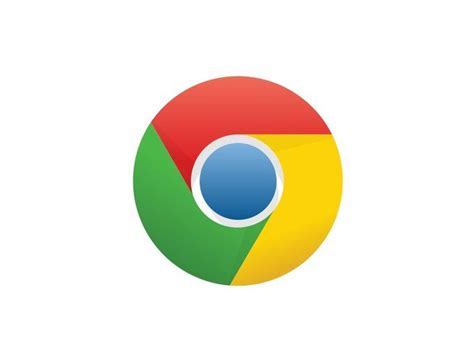 Google Chrome Overthrows Internet Explorer As Top Web