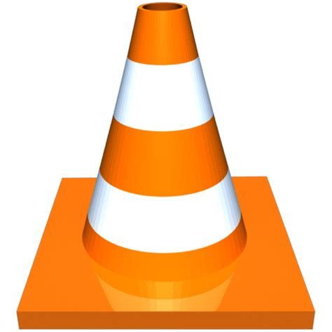 vlc 3 0 released with chromecast integration 8k playback hdr support more