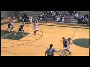 Kevin Love breaks backboard (Whole Backboard BREAK!) - YouTube