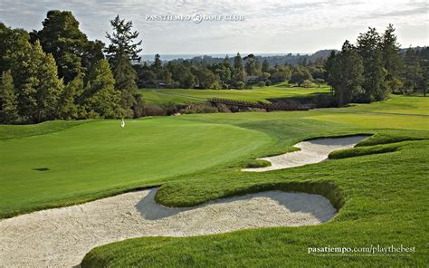 Golf Course Review The Pasatiempo Golf Club, Santa Cruz. Lawyer For Workers Compensation. Commercial Geothermal Heat Pump Systems. Itil Certification Online Spring Tx Locksmith. Dental Implants Tijuana Google Talk On Iphone. Medical Malpractice Attorney Indiana. Travel Programs For Teachers. Dallas Business Schools Annual Renewable Term. Family Health Centers Of San Diego