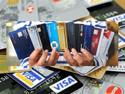 Prepaid Karte Sparkasse