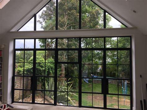 Door-Window : Aluminium Heritage Window And Door Fabricators-swan