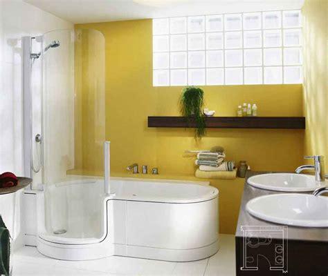 badewanne mit dusche kombiniert sht reich sitzbadewannen