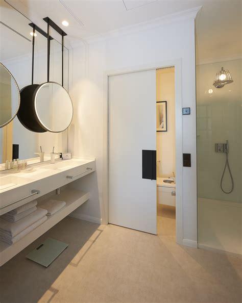 chambre a barcelone hôtel the serras barcelone design hôtel de luxe à