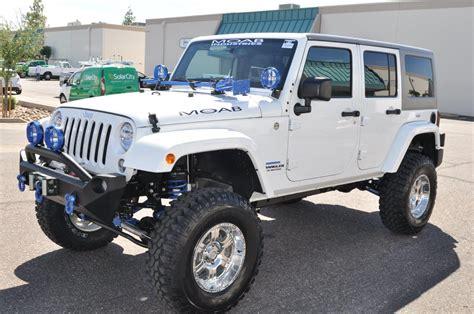 2015 4 door jeep wrangler jeep wrangler 2015 4 door image 19