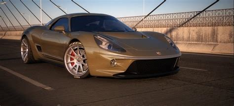 ats  gt review top speed