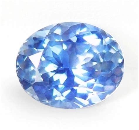 light blue gemstone untreated blue sapphires from sri lanka burma and madagascar