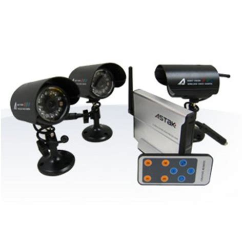 security systems outdoor home security