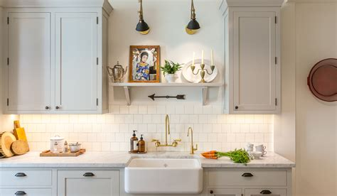 marble tile kitchen backsplash grant k gibson kitchen grant k gibson