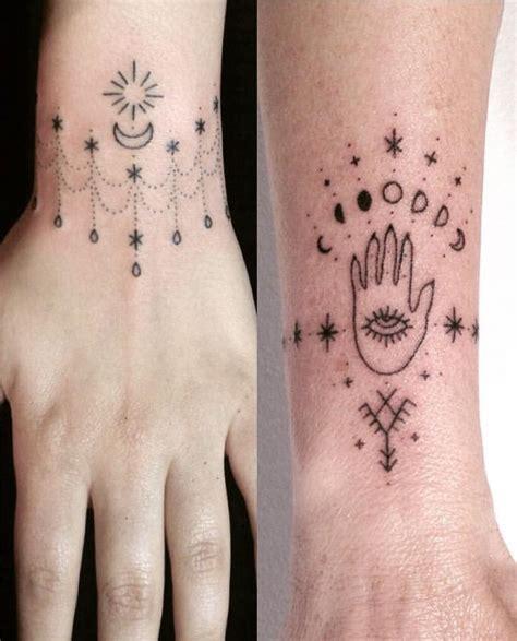 ideas  stick  poke tattoo  pinterest stick poke tattoo small tattoo