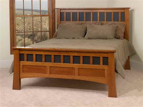 amish bedroom furniture plans woodworking projects plans