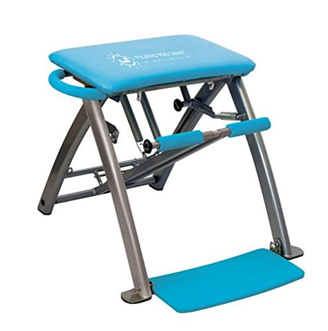 pilates pro chair by life s a blue the seaside