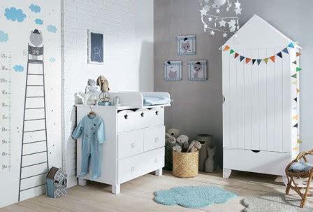 décorer une chambre de bébé mot clé petit prix décorer