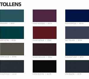 17 best ideas about peinture tollens on pinterest With couleur gris et taupe 6 durand peinture references particuliers