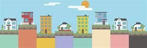Rückabwicklung Kaufvertrag Immobilie Schadensersatz : verm genssteuer spanien legalium steuerberater ~ Lizthompson.info Haus und Dekorationen