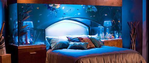 aquarium designer aquatech custom aquariums aquarium service design maintenance installation los angeles san