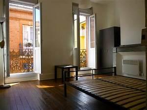 Achat Or Toulouse : achat appartement toulouse bien s informer pour mieux investir ~ Medecine-chirurgie-esthetiques.com Avis de Voitures