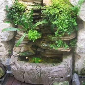 Mur Végétal Extérieur : pin atelier de paul cezanne on pinterest ~ Premium-room.com Idées de Décoration