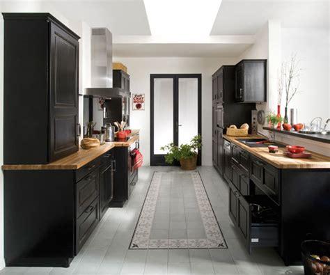 cuisines lapeyre les cuisines lapeyre toujours plus contemporaines inspiration cuisine le magazine de la