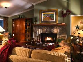 country style living room paint colors lighting home design