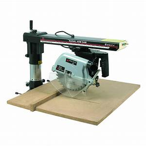 Google images for Radial arm saw