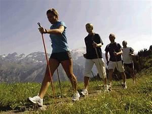 Joggen Kalorien Berechnen : walken kalorienverbrauch gesunde ern hrung lebensmittel ~ Themetempest.com Abrechnung