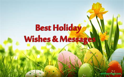 holiday messages  friends wishes  quotes wishesmsg